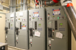 A&P Completes Electrical Upgrades for UCHealth's Poudre Valley Hospital