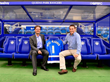 HotelPlanner Partners with Queen Park Rangers UK Pro Football Club