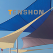 Tenshon, a Shade Sail Manufacturer, Gives Back Through a Scholarship Design Competition, Pays Out for Student's Education
