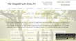 DuPage County Family Law Firm Launches New Website
