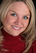 Schwab Relocation Causes REMAX Agent Hope Marie Hooper to Encourage Home Sales