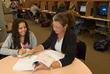 Alvernia Receives $895,000 Grant for New Foster Grandparent Program