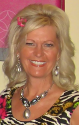 Mona Ann Boesen. Mona was just 59 years of age when she died unexpectedly due to a ruptured brain aneurysm