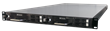 Cirrascale® Announces Next Generation High Density, Two-in-One GPU Rackmount Offering Perfect for High Performance Remote Workstations