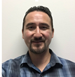 AIM Solder Appoints Northeastern Sales Manager, Mexico