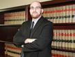 Oppenheim Law Announces Newest Partner Geoffrey Sherman