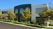Peters & Freedman, L.L.P. Is Growing in Orange County