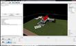Zebra Imaging Launches 3D Hologram Creator for Autodesk Revit