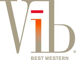 Vīb Logo