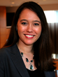 Nicole Willmarth, PhD, Joins the American Brain Tumor Association as Chief Science Officer