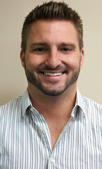 Absolute Exhibits' New Account Executive Jake Klein