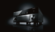 Yamaha Unveils the CX-A5100: Flagship AVENTAGE Preamp Delivers 3D Surround Sound, Wi-Fi, Bluetooth® and MusicCast