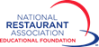 National Restaurant Association Educational Foundation Expands ProStart Program to All States For New School Year