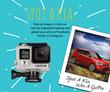 New Jersey Auto Dealer Announces Spot A Kia GoPro Giveaway