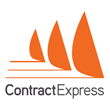 Business Integrity Releases ContractExpress for SharePoint 5