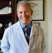 Noted Santa Rosa Urologist Dr. Michael Lazar Provides Insights on Prostate Cancer Treatments in Recognition of Prostate Cancer Awareness Month