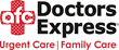 AFC/Doctors Express Cherry Creek Urgent Care Promotes Staff Member to Primary Care