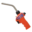HT44 Twister®2 Self Igniting Hand Torch