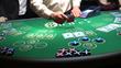 Casino Over Under (full table)