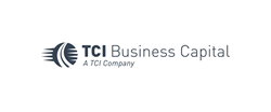 TCI Business Capital, Factoring, Accounts Receivable Financing
