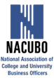 NACUBO Awards Recipients Among the Best in Higher Education Business and Finance