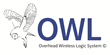 OWL© Introduces a 3G Cellular, Propane Tank Monitoring Radio