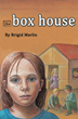 New from Boissevain Books: The Box House by Brigid Marlin