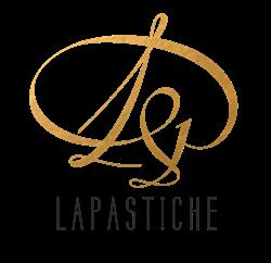 LaPastiche - New Private Label Brand by overstockArt.com