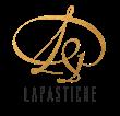 overstockArt.com Introduces New Private Label Brand LaPastiche