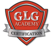 Glenn Llopis Group Online Academy for 21st Century Leadership Debuts With New Personal Branding Classes and Special Introductory Pricing