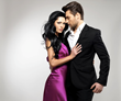 Topmillionairedatingsites.com, Top Millionaire Dating Sites Becomes The Most Preferred Choice For People.