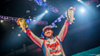 Wheeler Regains Lead At Professional Bass Fishing's FLW Forrest Wood Cup Presented By Walmart