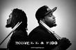 """GospelChops.com Releases """"Boswell & Figg"""" on YouTube"""