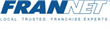 For Sixth Consecutive Year, FranNet Recognized on Inc. 5000 List