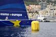 Esimit Europa - PMCR 2015