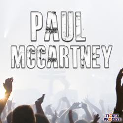 paul-mccartney-presale-tickets-toronto