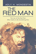 Author Adly H. Mondestin reveals secrets of 'The Red Man'