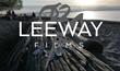 Leeway Films Logo