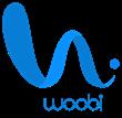 Woobi_Dmexco