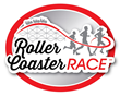 Roller Coaster Race Hosts 5K/10K Event at The Great Escape in Lake George
