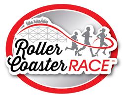 Roller Coaster Race logo