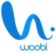 Woobi Launches Programmatic In-Game Video SSP