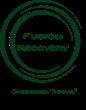 Fusion Recovery Logo