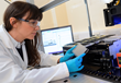 New assay could revolutionise diagnosis and treatment of life-threatening disease