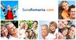 SunaRomania.com Study Reveals Romanian Expats Calling Patterns