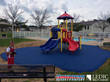 Country Place Apartments (KY) Finds Help in American Parks Company to Provide Playground Equipment for Neighborhood