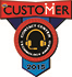 Customer 2015 Contact Center Technology Award