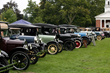 America's Longest-Running Antique Car Show, Old Car Festival, Celebrates 65th Anniversary with Record-Setting Car Display at Greenfield Village, Sept. 12-13