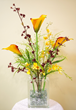 Glass Block Vase Series Product Line Now Available from Pittsburgh Corning