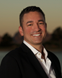 Industry Veteran Anthony Stevens Joins EVENTEQ As Executive Vice President, Sales and Marketing